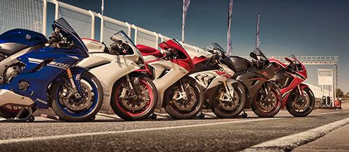 Bridgestone R11 - R17.hu