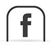Lájkolj minket Facebookon - R17.hu Motorgumik