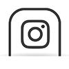 Kövess minket Instagramon! R17.hu
