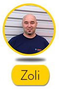 Tóth Zoltán - R17.hu Motorgumik