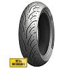 160/60R14 MICHELIN PILOT ROAD 4 SCOOTER REAR 65H TL MOTORGUMI