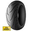 140/75R15 MICHELIN SCORCHER 11 REAR 65H TL MOTORGUMI