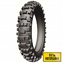 110/90-19 MICHELIN AC 10 REAR 62R TT MOTORGUMI