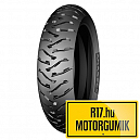 120/90-17 MICHELIN ANAKEE 3 REAR 64S  TT MOTORGUMI