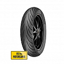 100/80-17 PIRELLI ANGEL CITY REAR 52S TL MOTORGUMI