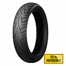 120/90-18 BRIDGESTONE BT45 REAR 65V TL MOTORGUMI
