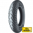 100/80-16 MICHELIN CITY GRIP FRONT/REAR 50P TL MOTORGUMI