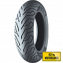 130/70-12 MICHELIN CITY GRIP REAR 56P TL MOTORGUMI