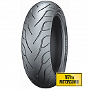 160/70B17 MICHELIN COMMANDER II REAR 73V TL/TT MOTORGUMI