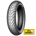 120/80-16 DUNLOP D451 (AM) REAR 60P TL MOTORGUMI