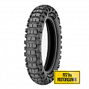 140/80-18 MICHELIN DESERT RACE REAR 70R TT MOTORGUMI