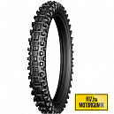 140/80-18 MICHELIN ENDURO COMP. VI REAR 70R TT MOTORGUMI