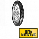 2.75-21 CONTINENTAL CONTIESCAPE FRONT 45S TT MOTORGUMI