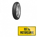 MT90-16 CONTINENTAL K112 REAR 71H TL MOTORGUMI