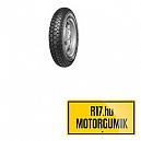 3.00-10 CONTINENTAL K62   FRONT/REAR 50J TT MOTORGUMI