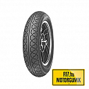 3.50-19 METZELER PERFECT ME 77 FRO 57S TL MOTORGUMI