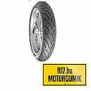 120/70R17 CONTINENTAL CONTIMOTION Z FRONT 58W TL MOTORGUMI
