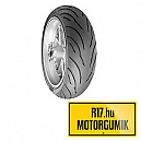 190/50R17 CONTINENTAL CONTIMOTION M REAR 73W TL MOTORGUMI