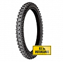 2.50-12 MICHELIN STARCROSS JR MS FRONT 36J TT MOTORGUMI