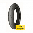 120/80R16 MICHELIN POWER SUPERMOTO B FRONT NHSNHS TL MOTORGUMI