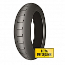 160/60R17 MICHELIN POWER SUPERMOTO RAIN REAR NHSNHS TL MOTORGUMI