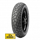160/60R17 PIRELLI MT60 RS REAR 69H TL MOTORGUMI