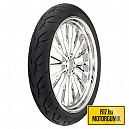 140/80-17 PIRELLI NIGHT DRAGON FRONT 69H TL MOTORGUMI