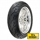 170/60R17 PIRELLI NIGHT DRAGON REINF REAR 78V TL MOTORGUMI