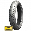 120/70R15 MICHELIN PILOT POWER 3 SCOOTER FRONT 56H TL MOTORGUMI