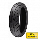 180/55R17 MICHELIN PILOT ROAD2 REAR 73W TL MOTORGUMI