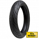 120/70R17 MICHELIN PILOT POWER 2CT FRONT 58W TL MOTORGUMI