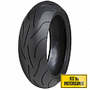 180/55R17 MICHELIN PILOT POWER 2CT REAR 73W TL MOTORGUMI