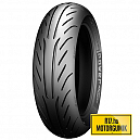 130/80-15 MICHELIN POWER PURE SC  REAR 63P TL MOTORGUMI
