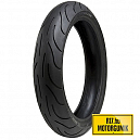 120/70R17 MICHELIN PILOT POWER FRONT 58W TL MOTORGUMI