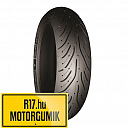 190/55R17 MICHELIN PILOT ROAD 4 REAR 75W TL MOTORGUMI