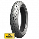 120/70R15 MICHELIN PILOT ROAD 4 SCOOTER FRONT 56H TL MOTORGUMI