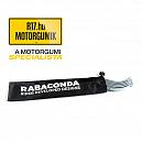 Szerelövas készlet Rabaconda 3M szerelőgéphez