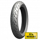 110/80R19 MICHELIN ROAD 5 TRAIL FRONT 59V TL MOTORGUMI