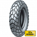 130/90-10 MICHELIN RAGGAE REAR 61J TL MOTORGUMI