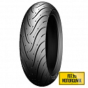 190/50R17 MICHELIN PILOT ROAD3 REAR 73W TL MOTORGUMI