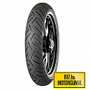 120/70R17 CONTINENTAL CONTIROADATTACK 3 GT FRONT 58W TL MOTORGUMI