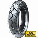 130/70-10 MICHELIN S 1 REAR 62J TL/TT MOTORGUMI