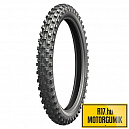 90/100-21 MICHELIN STARCROSS 5 MEDIUM FRO 57M TT MOTORGUMI
