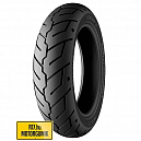 180/60B17 MICHELIN SCORCHER 31 REAR 75V TL MOTORGUMI