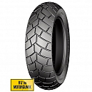180/70B16 MICHELIN SCORCHER 32 REAR 77H TL MOTORGUMI