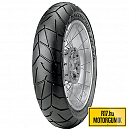 120/90-17 PIRELLI SCORPION TRAIL REAR 64S TT MOTORGUMI