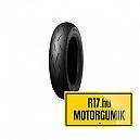 100/90-12 DUNLOP TT93 FRONT 49J  TL MOTORGUMI
