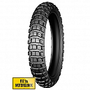 110/80R19 MICHELIN ANAKEE WILD FRONT 59R TL MOTORGUMI