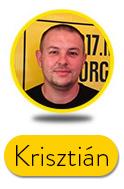 R17 - Krisztián