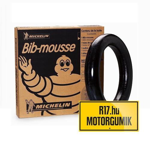 Michelin BIB MOUSSE 80/100-90/90-21 CER (M15)